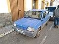 Paseo por Laujar de Andarax 20201212 - 04.jpg