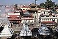 Pashupatinath Temple 2017 152.jpg