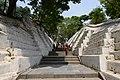 Pashupatinath step walls (17643004248).jpg