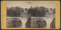Passaic Falls, Paterson, N.J, from Robert N. Dennis collection of stereoscopic views 3.png