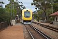 Passengers getting on train at Toodyay station.jpg