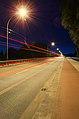 Passing me - Flickr - Dirk Duckhorn.jpg
