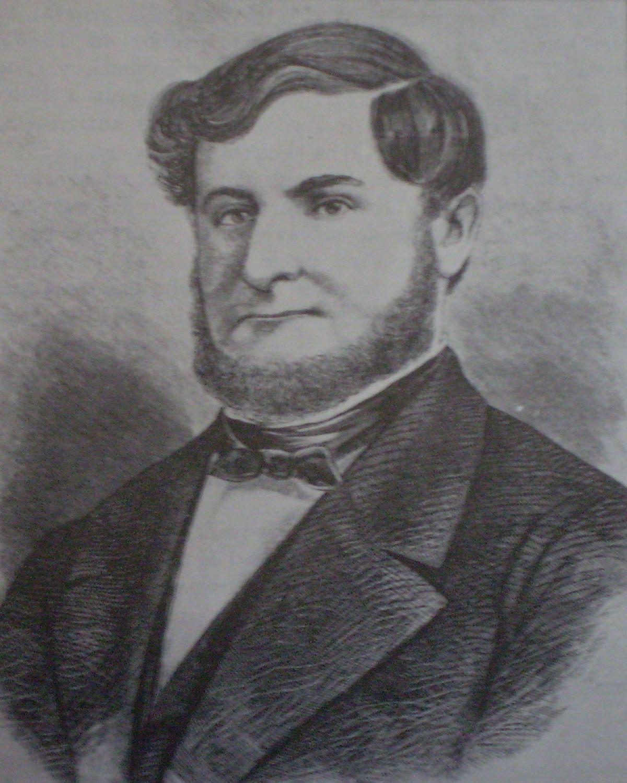 Archivo:Pastor Obligado.jpg - Wikipedia, la enciclopedia libre
