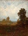 Pastoral Landscape-Alexander Helwig Wyant-1885.jpg