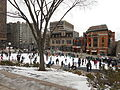 Patinoire Place D Youville 53.JPG