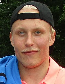 d8a52f2fd4b Patrik Laine is the latest player to score five goals in an NHL game