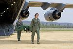 Patriot Warrior 2014 140507-F-BU402-476.jpg