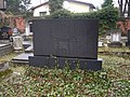 Paul Better grave.jpg