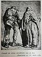 Paul Blanc couple de vieux mendiants.jpg