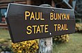 Paul Bunyan State Trail, Minnesota (29695730308).jpg