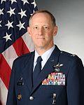 Paul E. Feather.jpg