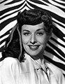 Paulette Goddard 1947.jpg