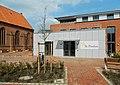 Paulus Gemeindehaus - panoramio.jpg