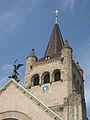 Pauluskirche Basel 03.jpg