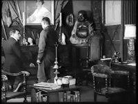 File:Pavillоnens hemmelighed (1916).webm