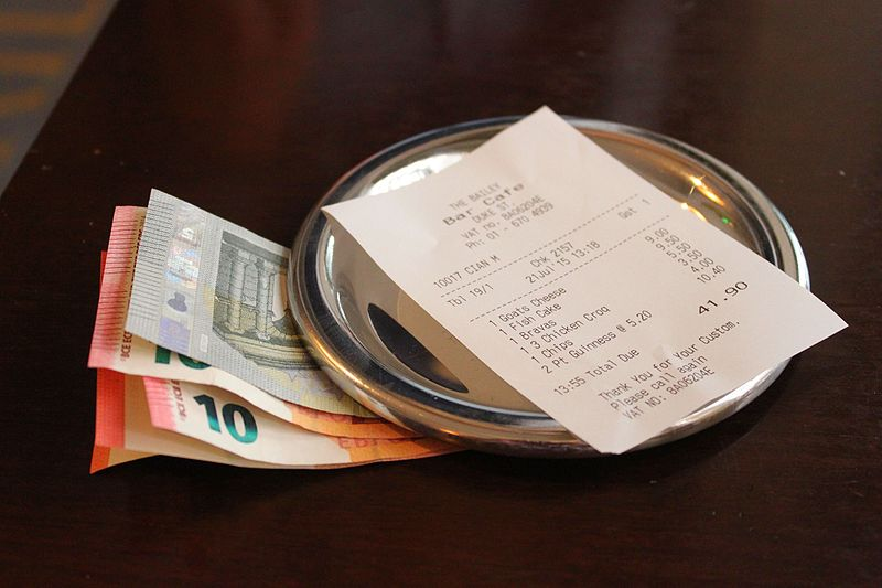File:Pay the bill.JPG