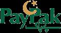 Paypak-logo.png