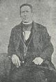 Pe. Casimiro José Vieira.png