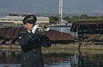 Pearl Harbor ceremony 150106-N-GI544-059.jpg