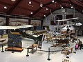 Pearson Air Museum interior 1 - Vancouver Washington.jpg