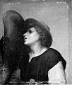 Peder Als - Den unge Tobias - KMSst112 - Statens Museum for Kunst.jpg