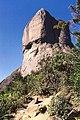 Pedra da Gávea.jpg