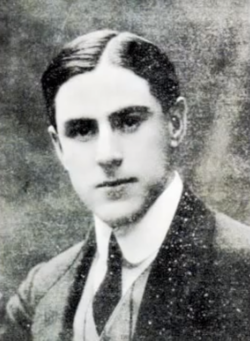 Pedro Navia.png