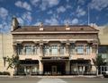 Peery's Egyptian Theater, Ogden, Utah LCCN2011631166.tif