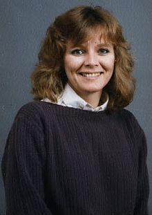 Peggy Noonan Wikipedia