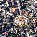 Peine Luftbild Hagenmarkt.jpg