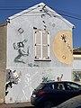 Peinture Mur 37 rue Guérin Leroux Fontenay Bois 1.jpg