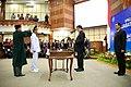 Pelantikan Penjabat Gubernur Bali Hamdani.jpg