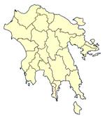 Peloponnisos provinces.png