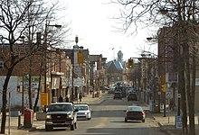 Pembroke Ontario Wikip 233 Dia