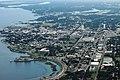 Pensacola Aerial - July 2018.jpg