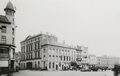 Pensmarkt 's-Hertogenbosch Boterhal (1900).png