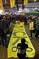 People design banner in Admiralty Site 20141210.jpg