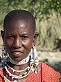 People in Tanzania 2200 Nevit.jpg