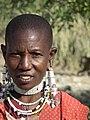People in Tanzania 2200 Nevit.jpg