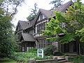 Perkins House (5).JPG
