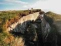 Permafrost (12116729705).jpg
