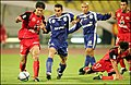 Persepolis FC vs Esteghlal FC, 22 October 2004 - 19.jpg