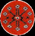 Persian-Qilim-Star.png