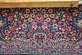 Persian Carpet, Ravar, Kerman Province (41775757235).jpg