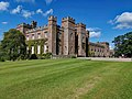 Perth and Kinross Scone Palace 3.jpg