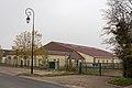 Perthes-en-Gatinais - Complexe sportif - 2012-11-14 - IMG 8120.jpg