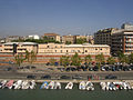 Pescara (2009) 28 (RaBoe).jpg