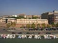 Pescara (2009) 28 (RaBoe).jpg