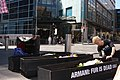 Peta Armani Fur is Dead (7984607348).jpg