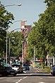 Peter-Behrens-Bau Industriepark Frankfurt Höchst.jpg